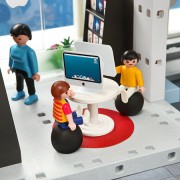 e8bb_playmobil_apple_store_kids_area